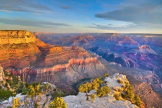 Saaty Photography | Grand Canyon